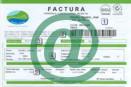 Solicitud alta en el servicio de envío de facturación electrónica