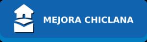App Mejora Chiclana