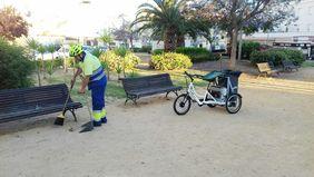 Mantenimiento_parques