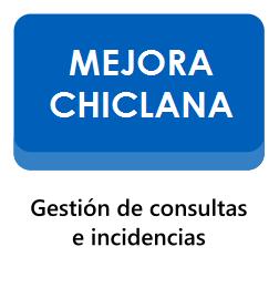 Mejora Chiclana